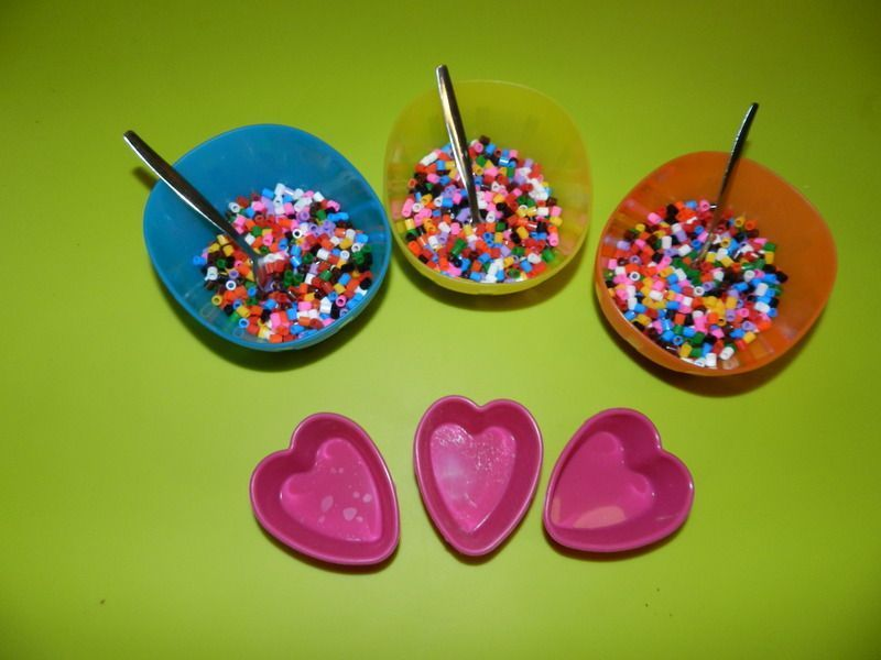 Saint valentin ludique centerblog - Idee activite saint valentin ...