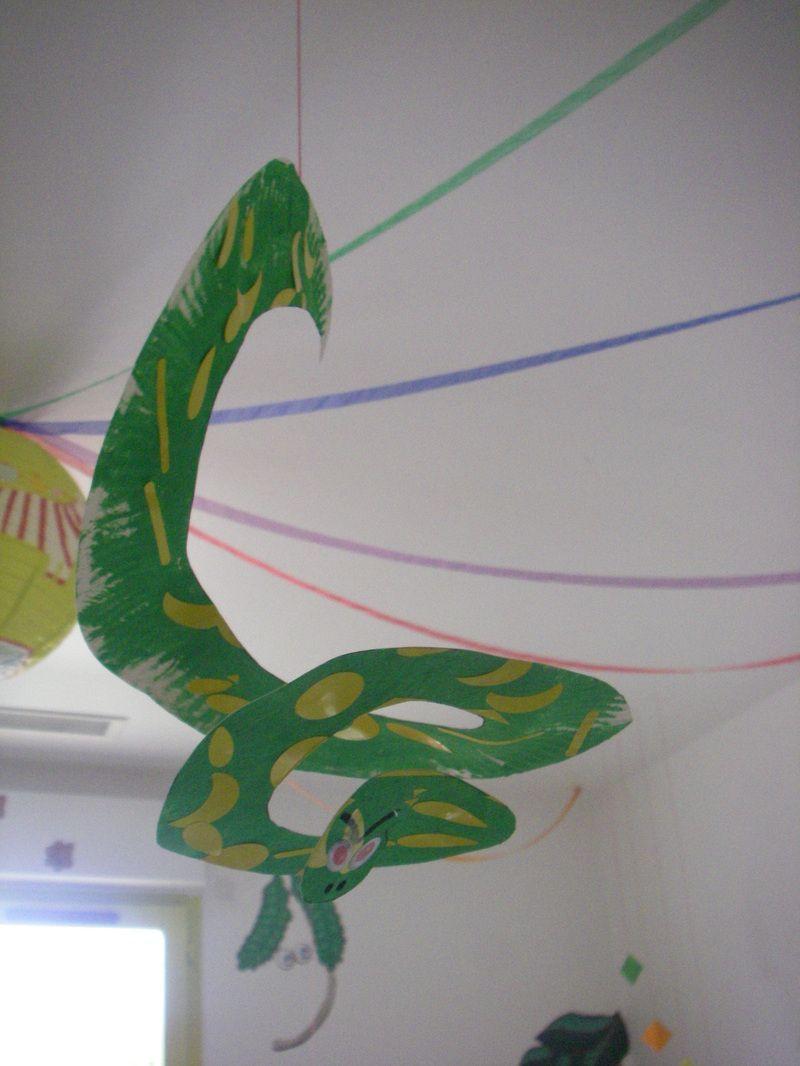 583 Activite Manuelle Et Autre Sur La Jungle Et La Savane2 on E Is For Elephant Preschool Craft